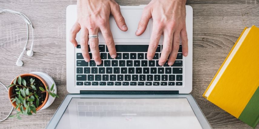 Productivité mails